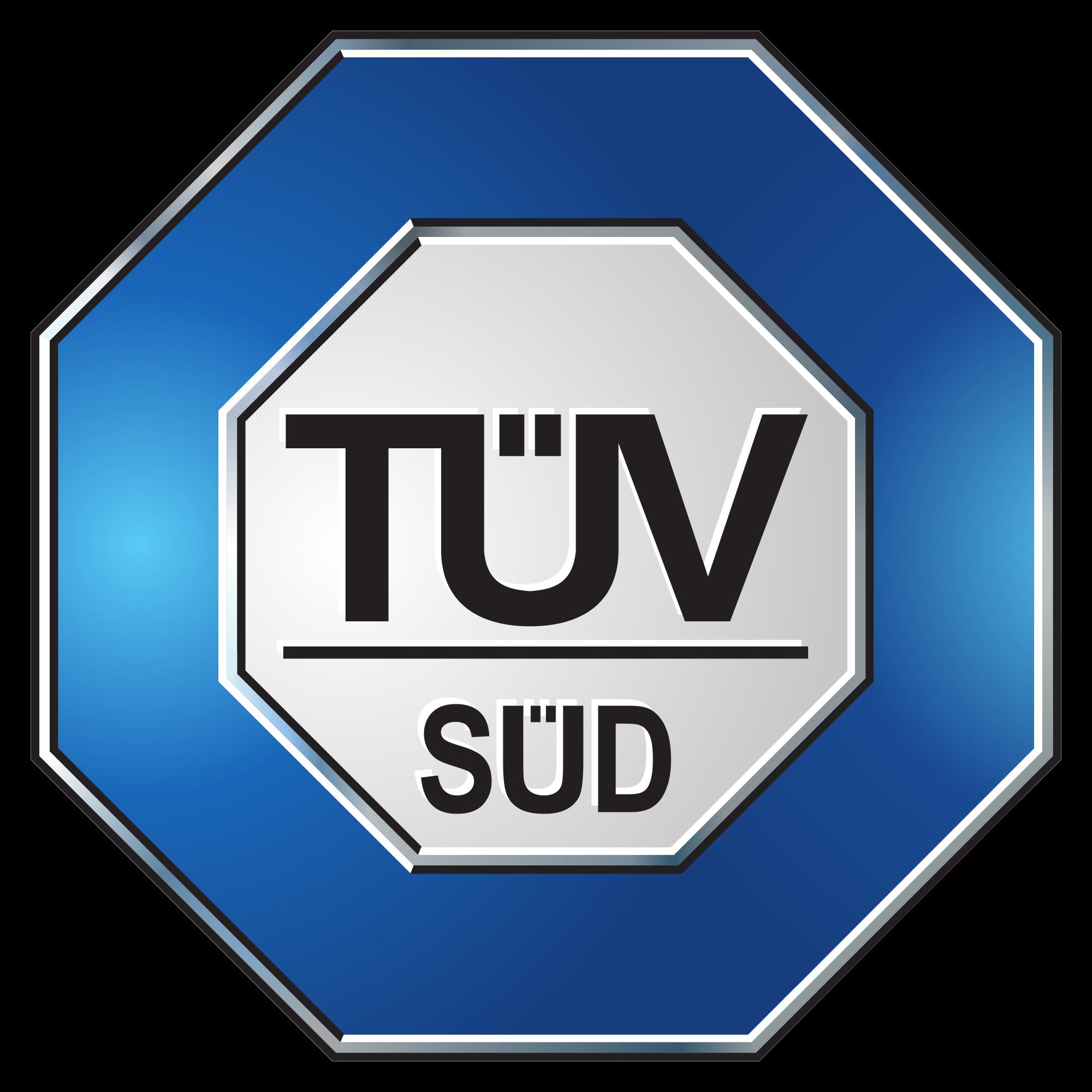 TUEV_Iso9001