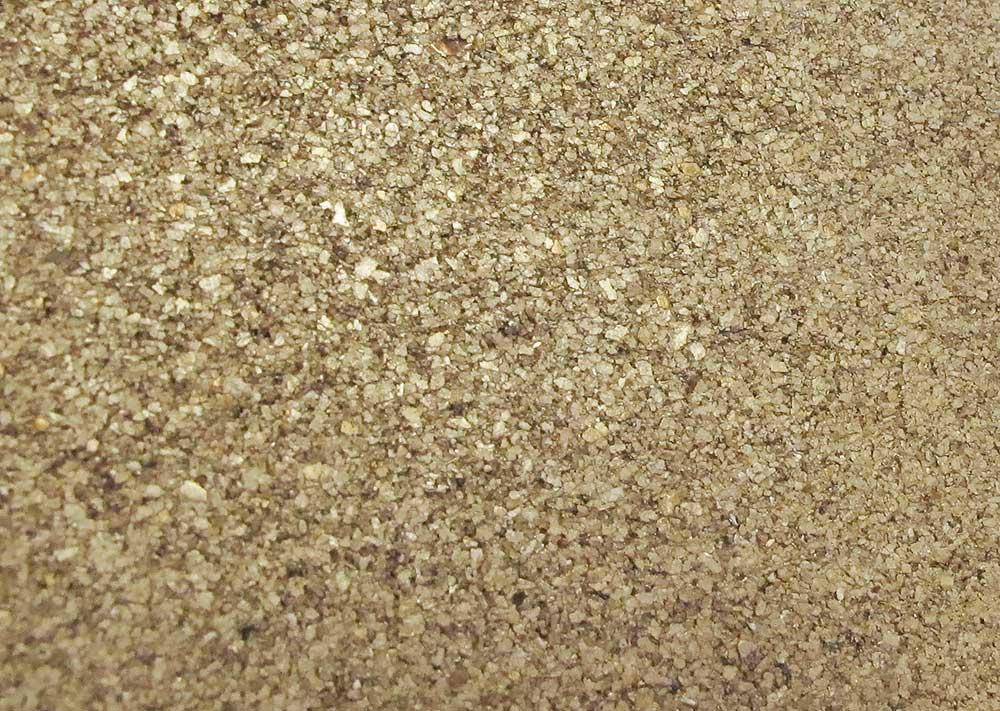Vermiculit-Info