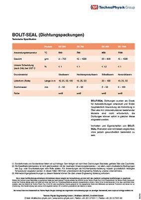 Bolit-Seal_de_PI