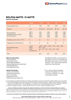 Bolitan-Matte_de_PI