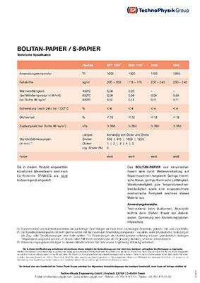 Bolitan-Papier_de_PI