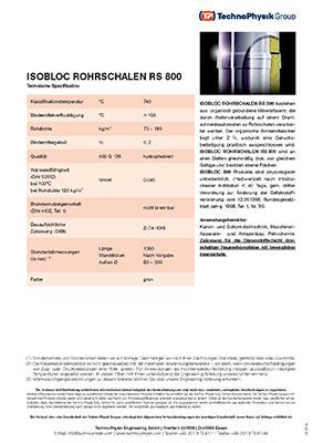 Isobloc-Rohrschalen_de_PI