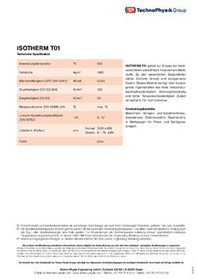 IsothermT01_de_PI