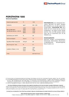 Porotherm1000_de_PI