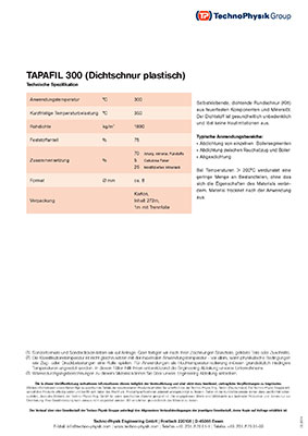 Tapafil300_de_PI