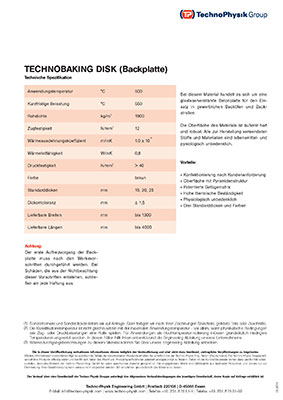 Techno-BakingDisk_de_PI