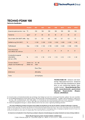 Techno-Foam100_de_PI