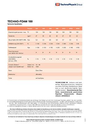 Techno-Foam100_de_PI