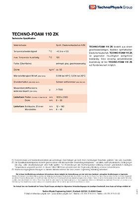 Techno-Foam110ZK_de_PI