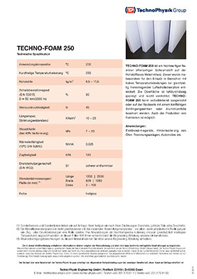 Techno-Foam250_de_PI