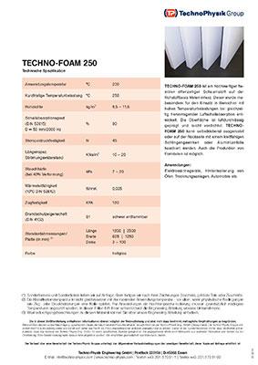 Techno-Foam250_de_PI