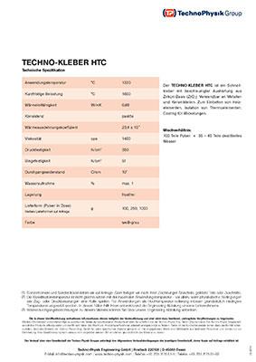 Techno-KleberHTC_de_PI