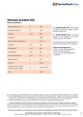 Techno-KleberHTG_de_PI