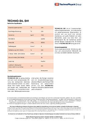 Techno-SilS41_de_PI