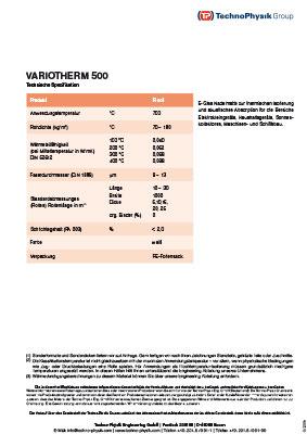Variotherm500_de_PI