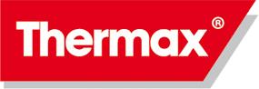 Logo-THERMAX_kleiner