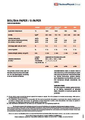 Bolitan-Papier_en_PI