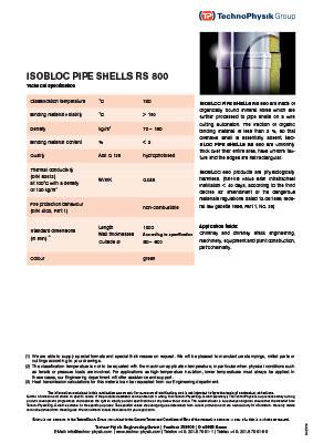 Isobloc-Rohrschalen_en_PI