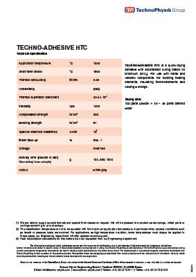 Techno-KleberHTC_en_PI