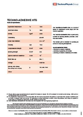 Techno-KleberHTG_en_PI