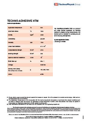 Techno-KleberHTM_en_PI